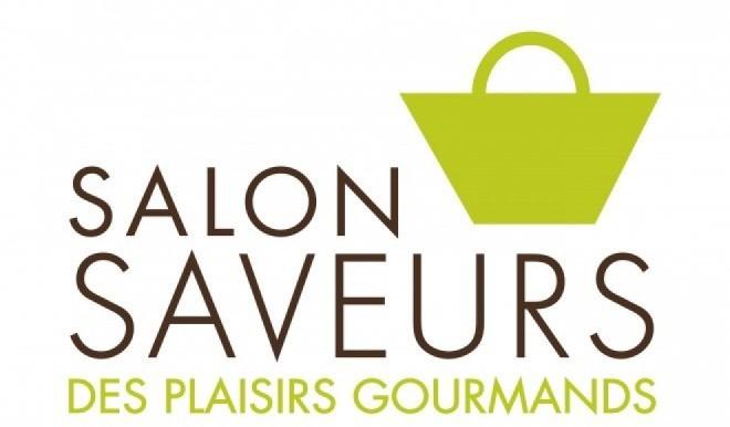 Afidol jus d 39 olive for Salon saveurs paris