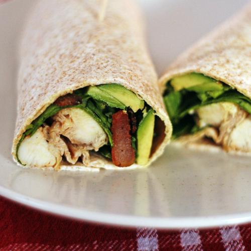 2011-01-21-spicy-chicken-wraps-2-500