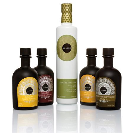 prix liderpack le prix du meilleur packaging agroalimentaire gagn par une marque d 39 huile d. Black Bedroom Furniture Sets. Home Design Ideas