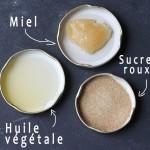 recette_gommage_au_miel