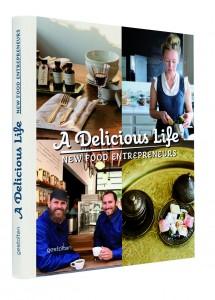 A-Delicious-Life-New-Food-Entrepreneurs-1