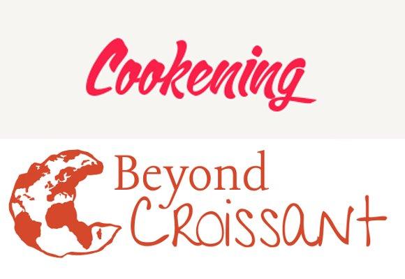 Beyond-Cookening