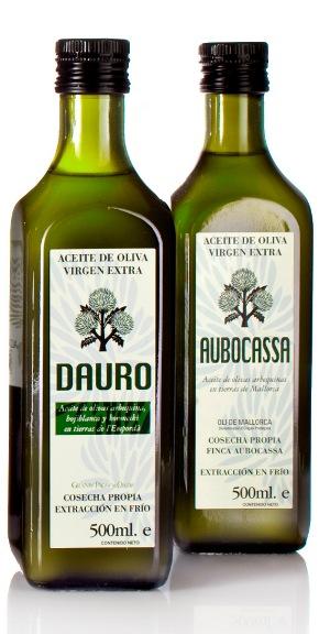 dauro-2