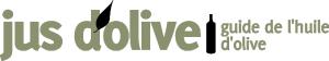 guide.logo
