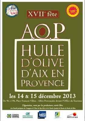 huile-olive-aix-ok