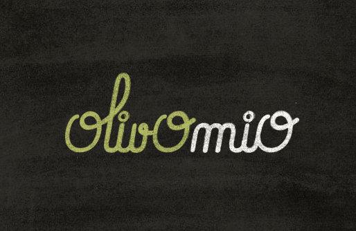 logo_olivomio_big