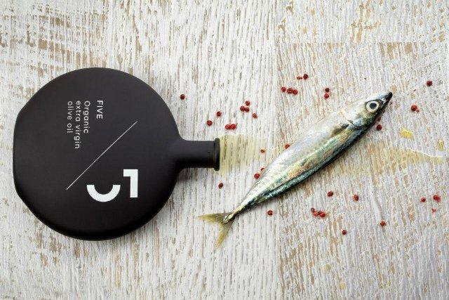 5-olive-oil avec poisson