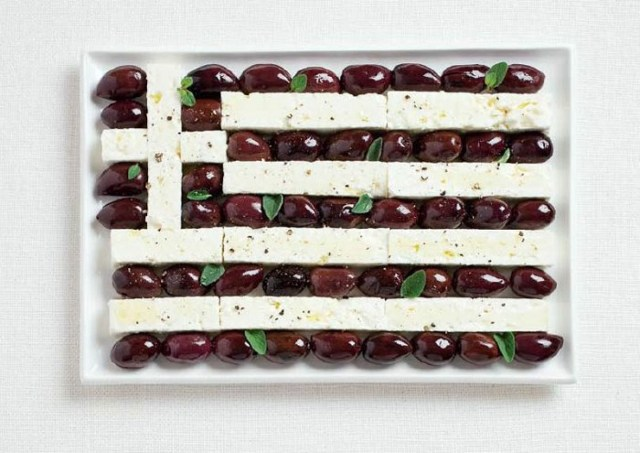 national-flag-made-food6