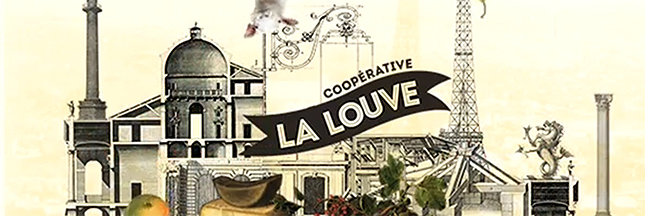 cooperative-la-louve-supermarche-collaboratif