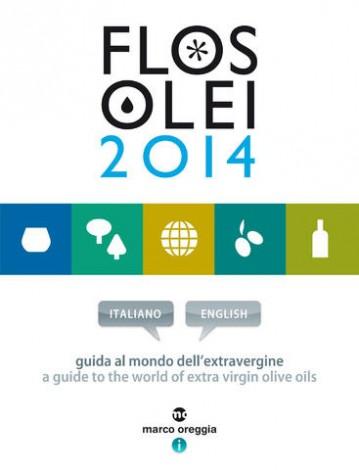 flos-olei-2014-world-1-0-s-386x470