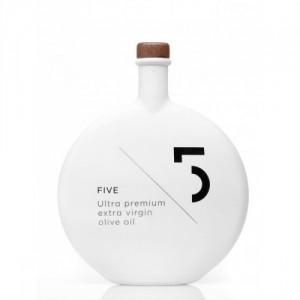 Huile-dolive-vierge-extra-Premium-de-Grèce-flacon-blanc-500x500
