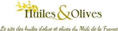 logohuiles-et-olives