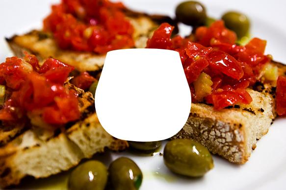 formation dégustation huile d'olive