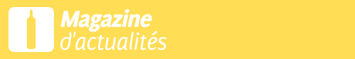 Logo magazine Jus d'Olive