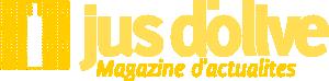 Jus dolive Magazine