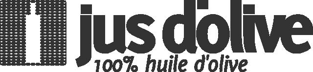 Logotipo de Jus d'olive site d'information sur l'huile d'olive