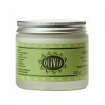 1-creme-hydratante-bio-l-huile-d-olive-beurre-de-karite