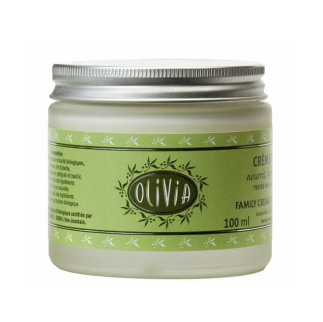 comsétiques à base d'huile d'olive