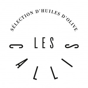 LESCALLIS-HUILES_LOGO_QUADRI_NEG