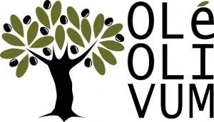 logo_ver_oleolivum_low