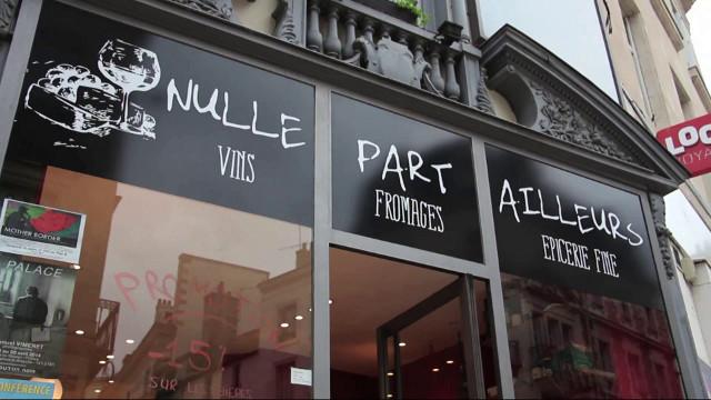 nullepartailleurs_poitiers