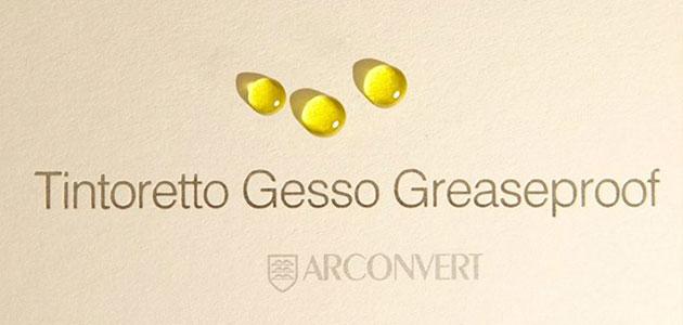 étiquettes bouteilles huile d'olive anti gras