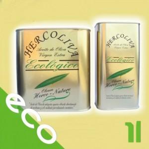 extra-virgin-olive-oil-organic-lata1l