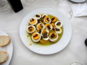 saladeorange