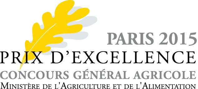 pamarès concours général agricole 2015 huile d'olive