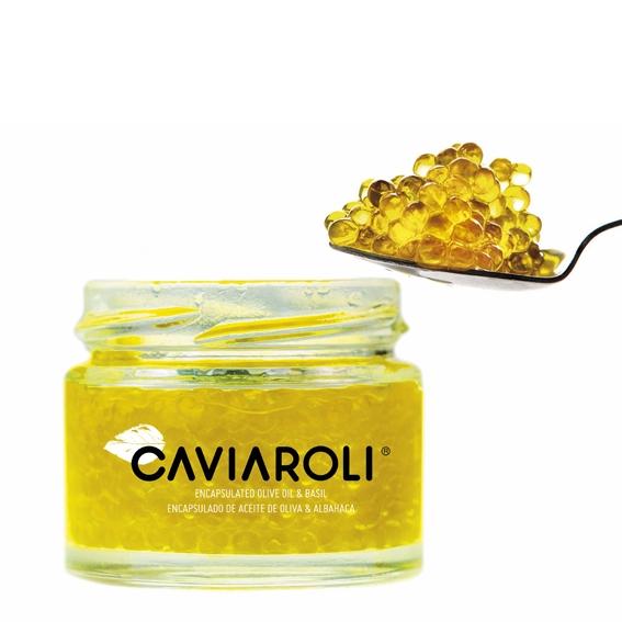 caviarhove