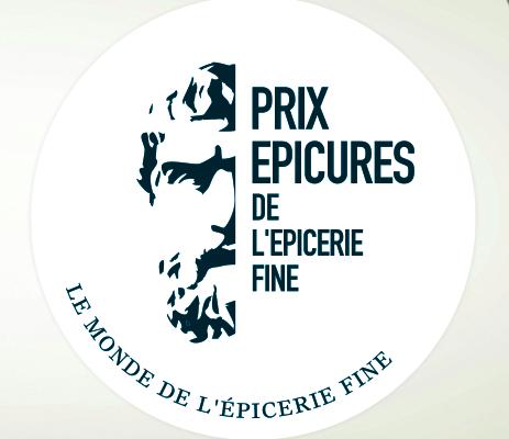 LES ÉPICURES DE L'ÉPICERIE FINE 2015 : LE 15 JUIN À PARIS