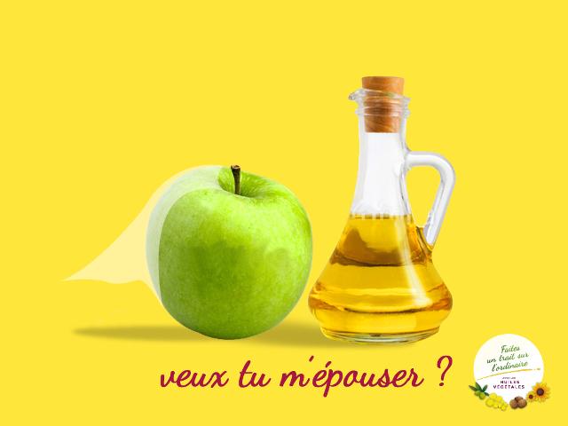 huiles végétales en cuisine