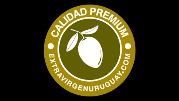 label de qualité huile d'olive uruguay