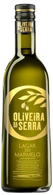 Huile d'olive du portugal de la région de alentejo