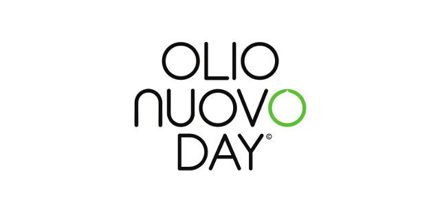 olio nuevo day