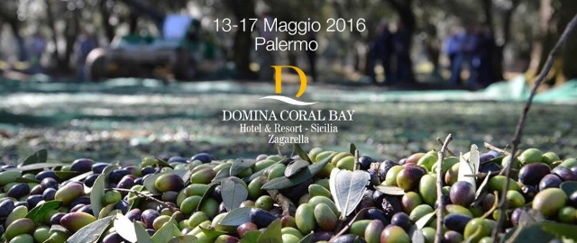concours domina IOOC 2016 sicile