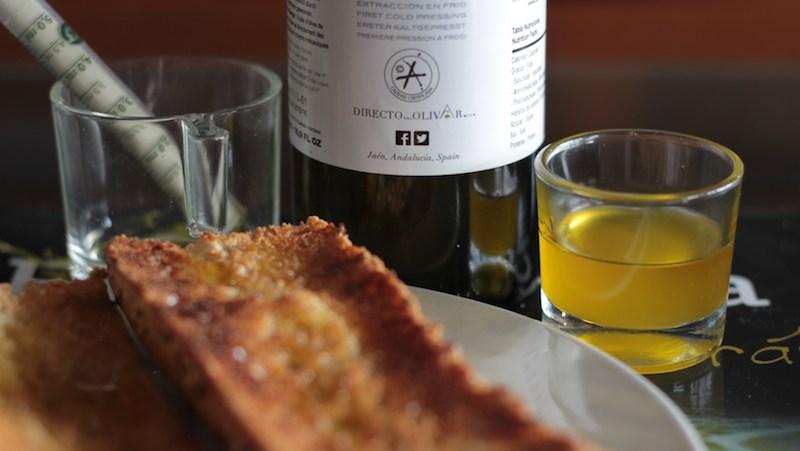 huile d'olive santé quelles quantité jounalière pour profiter au maximum de ses bienfaits