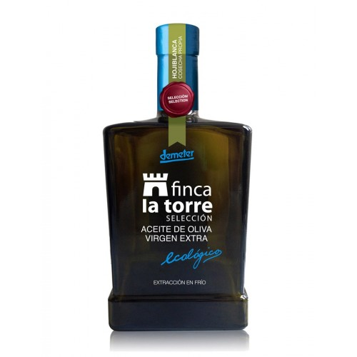botella_500ml_hojiblanca_bio_finca_la_torre_3