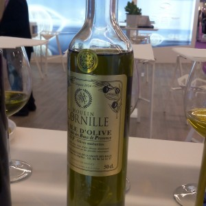 huile d'olive moulin cornille
