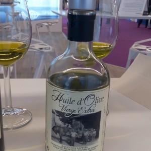 huile d'olive jean-claude lapeyre
