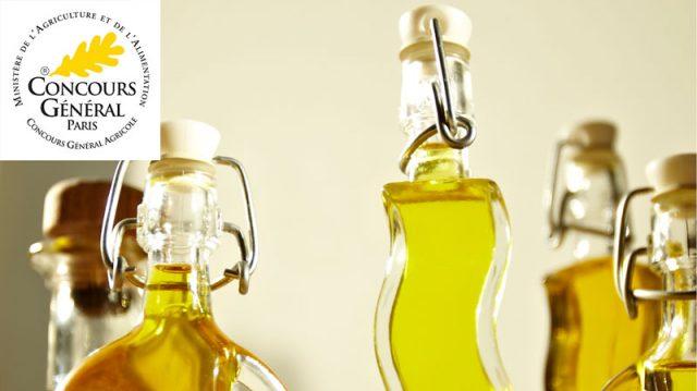 Photo crédits : huiles-et-olives.fr