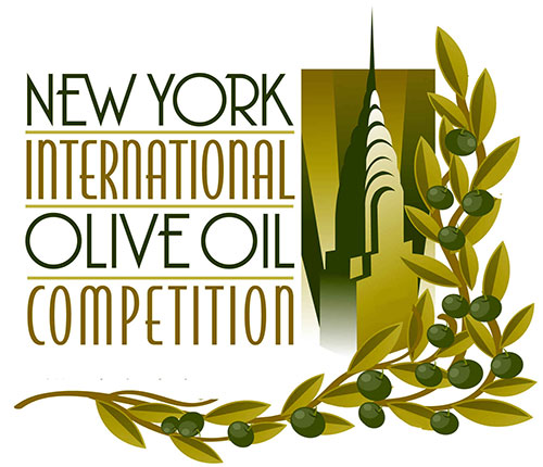 concours huile d'olive new york 2016