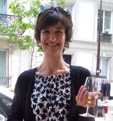 Olipaz distribution huiles d'olive espagnoles Paris