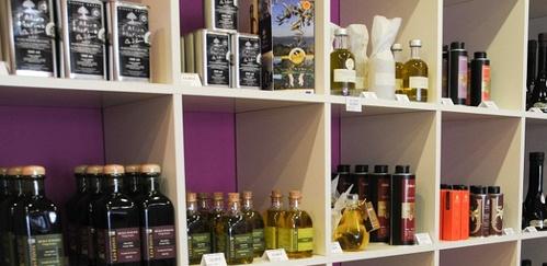 acheter huile d'olive bordeaux