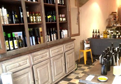5 adresses pour acheter de l'huile d'olive en France