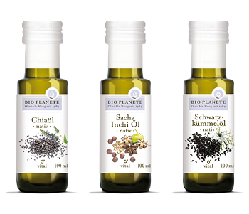 superfood_chia_oil_sacha_inchi_oil_black_cumin_oil_bio_planete-18278