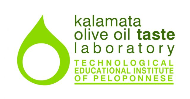 The Kalamata Olive Oil Taste Laboratory