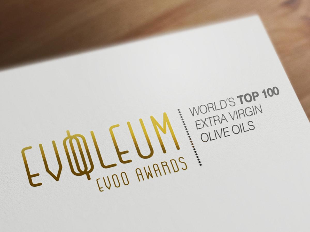 guide et concours evooleum 2018